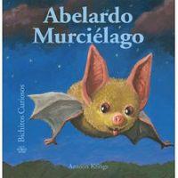 Abelardo murcielago