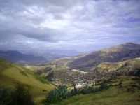 Santiago_de_Chuco