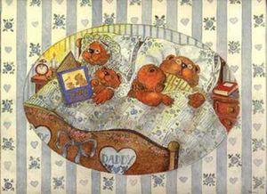 P-terry-teddy-bears-at-home-iii