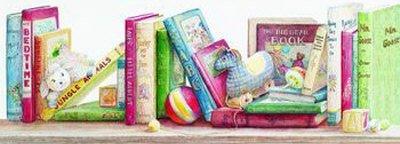 Sharon-pedersen-vintage-toys