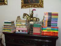 Libros stp