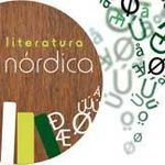 LiteraturanordicaMadrid