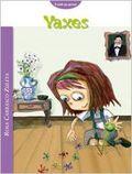 Yaxes