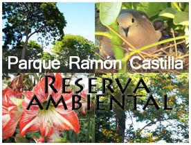 ParqueCastillaReservaAmbiental