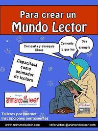 MundoLEctor_blog