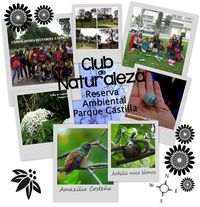 Club NaturalezaPC BR
