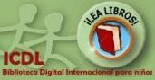 Libreria Infantil Digital