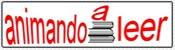 Taller Online de Animacion a la lectura