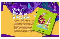 Zoologiaii_2