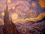 Starry_night_10