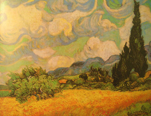 Wheat_field_with_cypresses_1