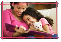 Mothergirlreading_3