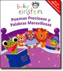 Poemaspreciosos_2