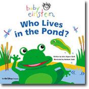 Wholivesinthepond_2