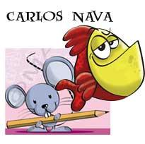 Carlosnava