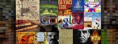 Googlebooks_1
