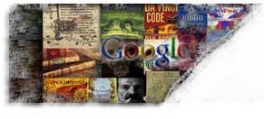 Googlebooks_2
