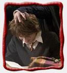 Harrybooks