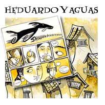 Heduardoyaguas