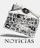 Noticias_2