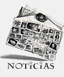 Noticias_5