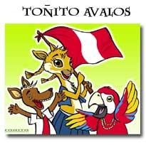 Tavalos