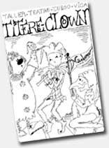Titereclown