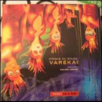 Varekai_2